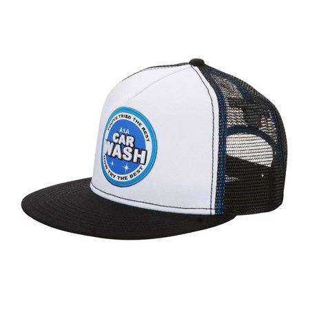 Breaking Bad A1A Car Wash The Best Adjustable Cap