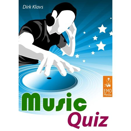 Music Quiz - True or False? Trivia Game - Test Your Music Knowledge! Questions About Pop, Rock, Rap, Hip hop, Soul, the 80's and the Charts - (Best True Or False Questions)