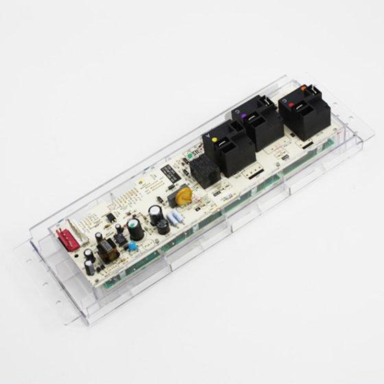 Ge Wb27t10467 Range Oven Wiring Diagram. . Wiring Diagram on