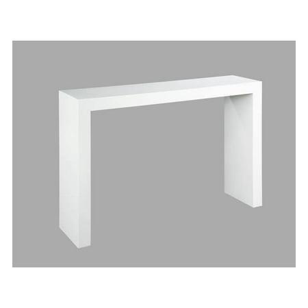 Arch Console Table Walmart Com