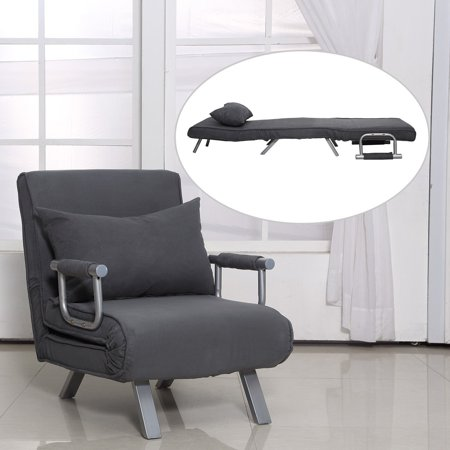 Houseofauracom Bed Chair Pillow Walmart Tv Or Read In