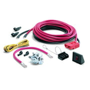 Kit, Cable, with Intrpt, 175A