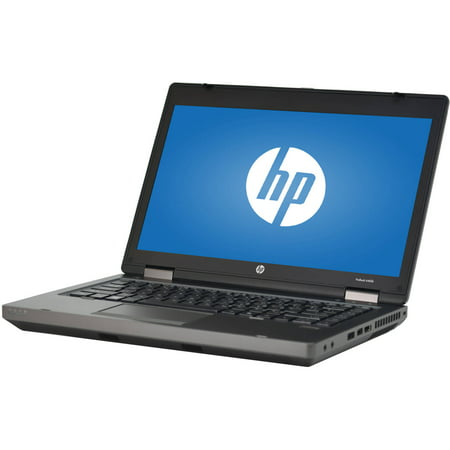 Refurbished HP 14