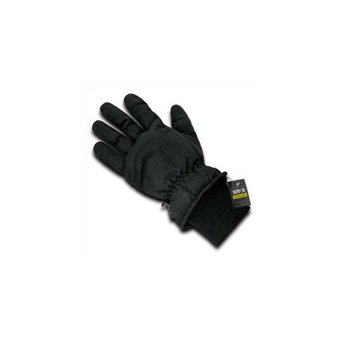 RapDom Super Dry Winter Gloves by Rapdom Tactical