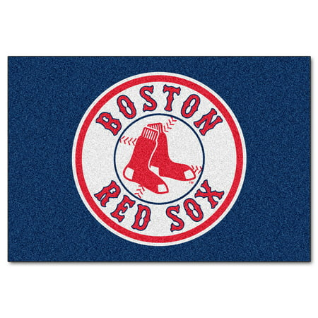 MLB Boston Red Sox Starter
