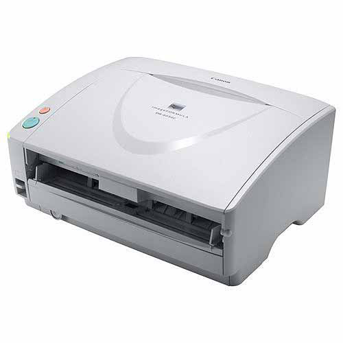 Canon DR-6030C Departmental Scanner