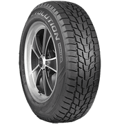 Cooper Evolution Winter P235/60R17 102T Tire