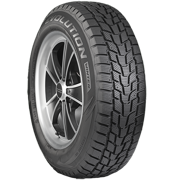 Cooper Evolution Winter 225/60R16 98H Tire