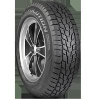 COOPER EVOLUTION WINTER 235/65R18 106T Tire