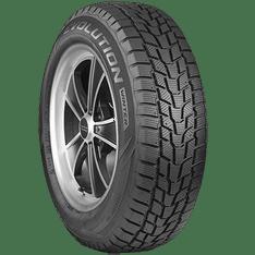 Wholesale Tires Near Me >> Tires Walmart Com