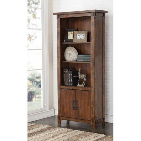 Legends Furniture Restoration Bookcase ()