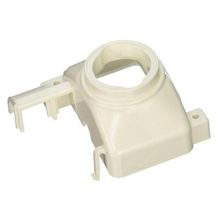 Image of Pentair Kreepy Krauly Pool Cleaner Oscillator Chamber Cap Replacement GW9506