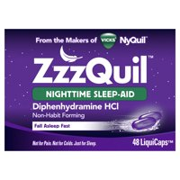 Sleeping Pills - Walmart com