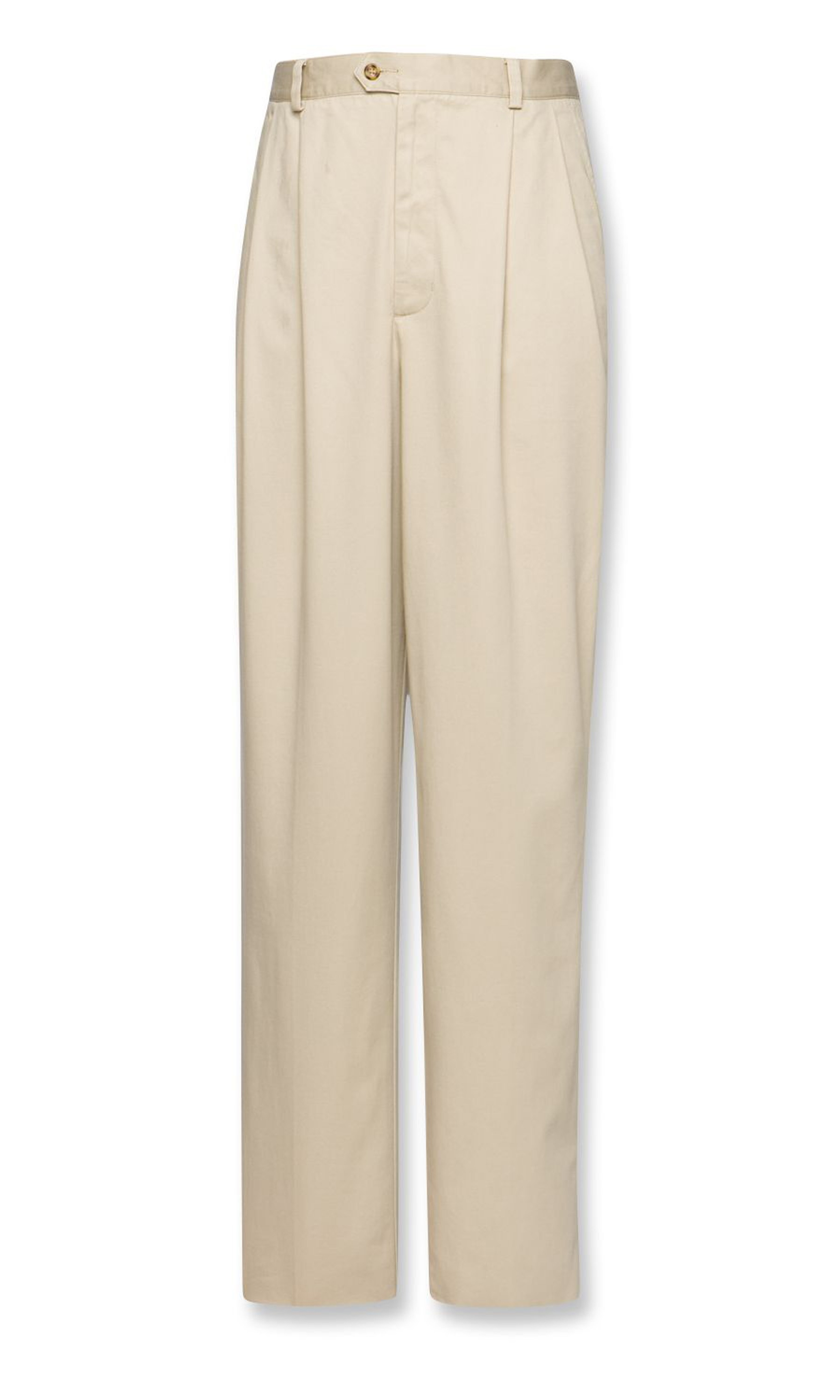 f17ff9b09d4 Walmart Big And Tall Dress Pants – DACC