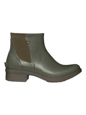 dfa4f22a2 Product Image Bogs Women's Auburn Slip Rubber Rain Boot