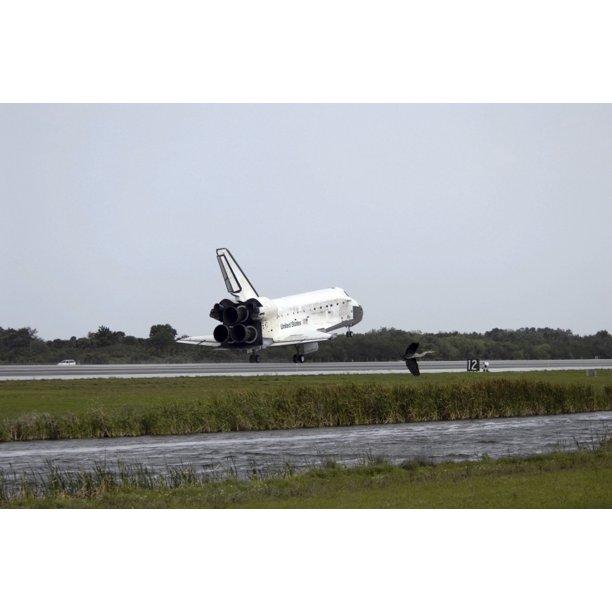 Kennedy space center address zip code