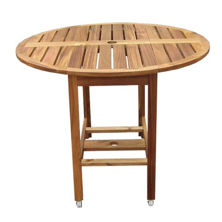 Folding dining table - Folding dining table wood ...