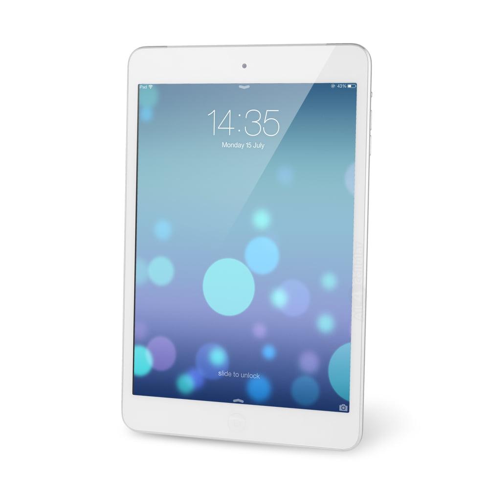 Apple iPad Mini 2 Wifi + GSM 4G 16GB Tablet