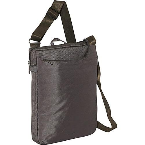 Tucano Finatex shoulder bag for MacBook Air 11 and Ultrabook