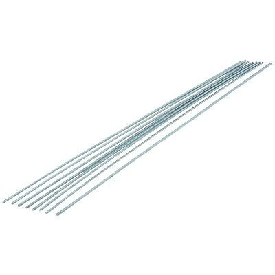 Pack of Low Temperature Welding Rods Sticks for Aluminum ...