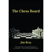 The Chess Board - eBook