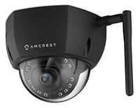 Outdoor Security Amp Wireless Security Camera Systems