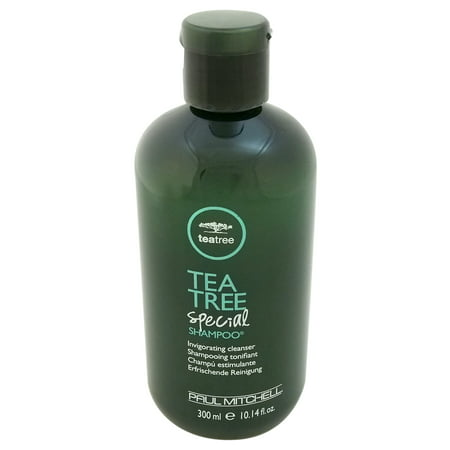 6bb3717e2e8 Paul Mitchell - Paul Mitchell Tea Tree Special Shampoo