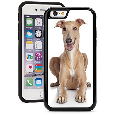 iphone 8 case greyhound