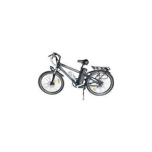BNF SPEBIKE 26 inch Electric City Bicycle