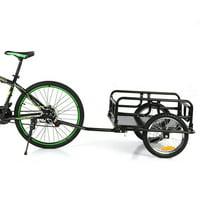 Bicycle Bike Cargo / Luggage Trailer