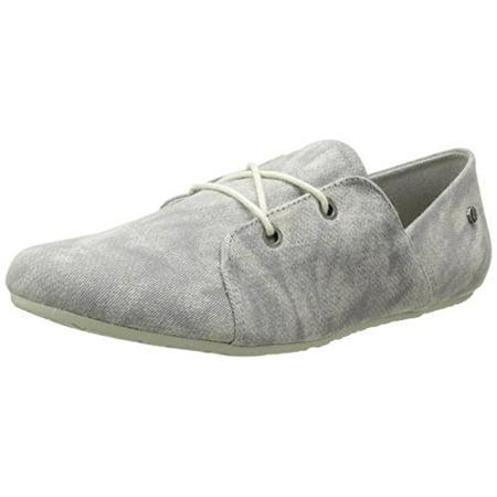 12c8fcab83 Volcom - Volcom Women s Soul Mates 2 Fashion Sneaker