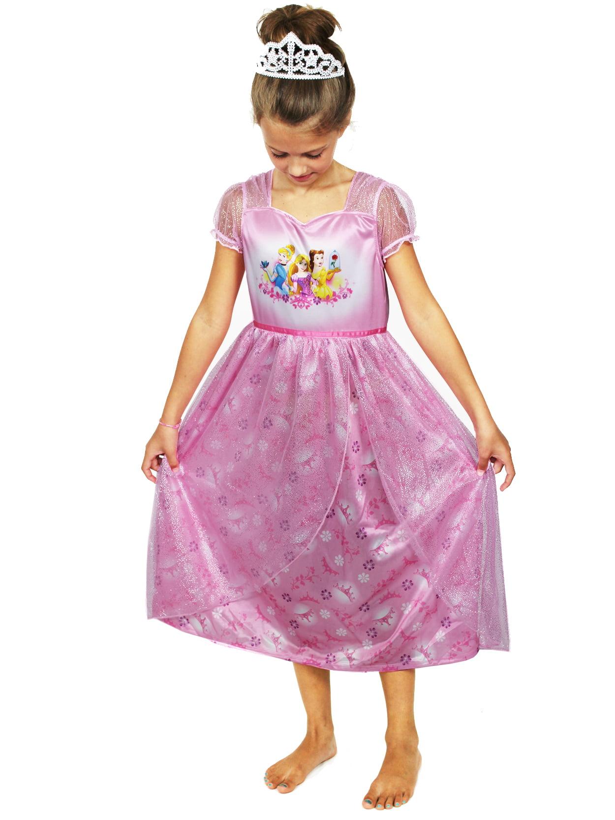 12 Years Umeyda Kids /& Toddler Soft Flannel Bathrobes 1 Year
