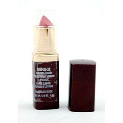 c36f495b943 ... Waterproof Mascara - Glam Black. UPC 041554628531 · UPC 041554628531
