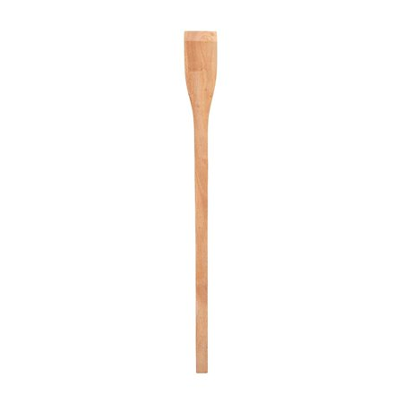 Wooden Stirring Paddle, 36-Inch, Winco products are made to meet the high demands of a kitchen By Winco