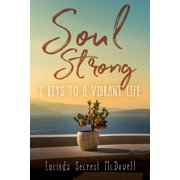 Soul Strong - eBook