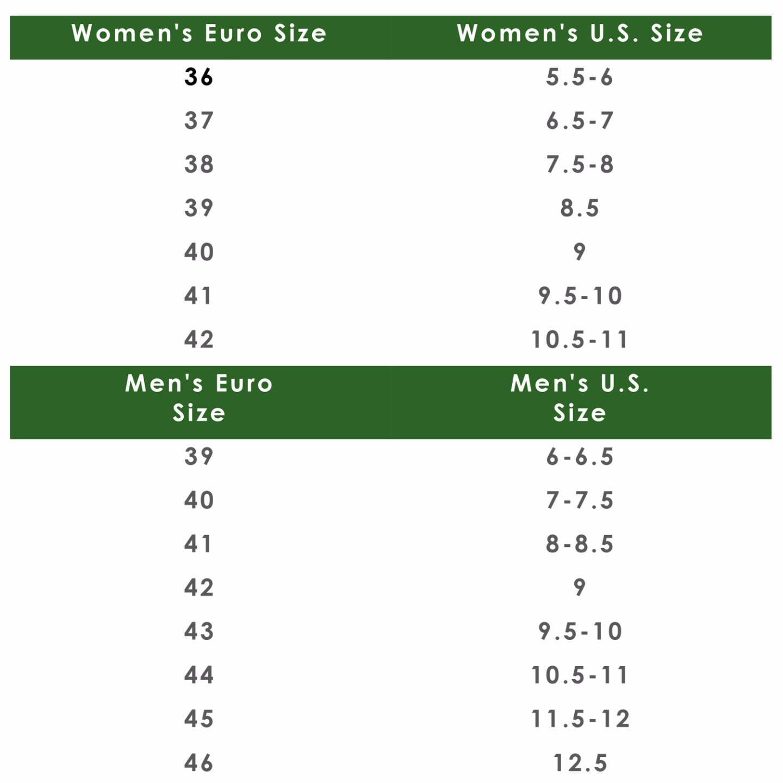 Spring Step L'Artiste Collection Gizella Women's Sandals Grey Multi EU 37 US 7