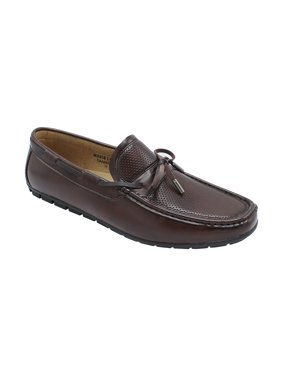 Men's Loafers Dress Casual Loafers for Men Slip-on Business Casual Comfortable