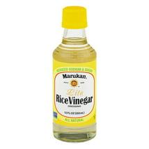Vinegar: Marukan