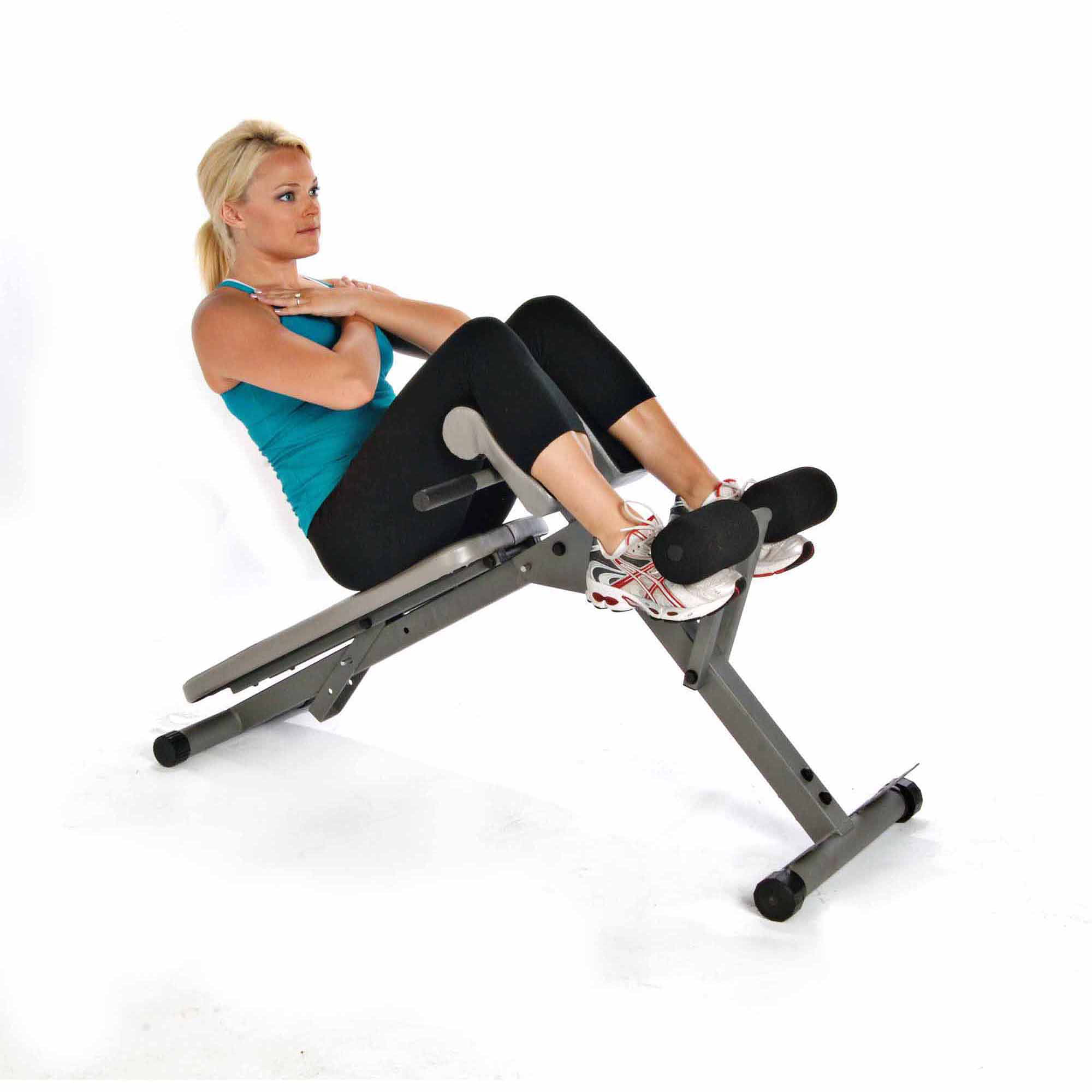 what is the best workout machine