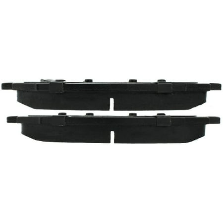 Go-Parts » 1997-2005 Buick Park Avenue Front Disc Brake Pad Set for Buick Park Avenue (Base / SLE / Ultra) 2000 Buick Park Avenue Ultra