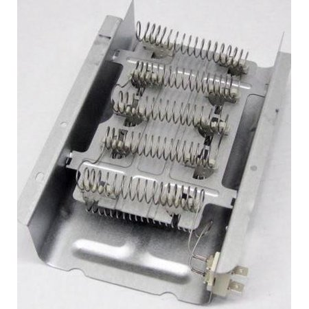 Kenmore Whirlpool Dryer Heater Heating Element UNIA4188 Fits 3403585