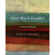 How Was It Possible? - eBook