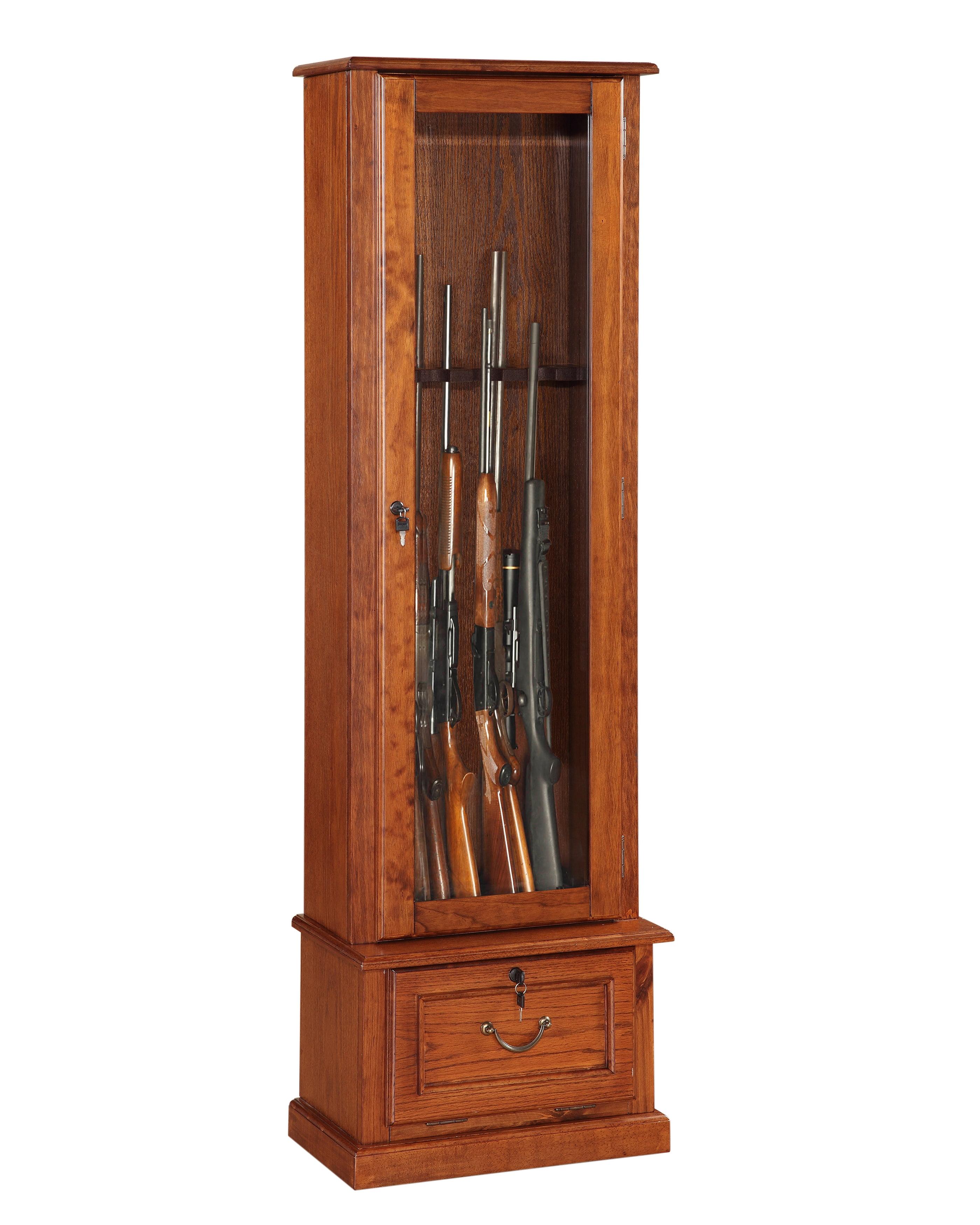 American Furniture Clics 8 Gun