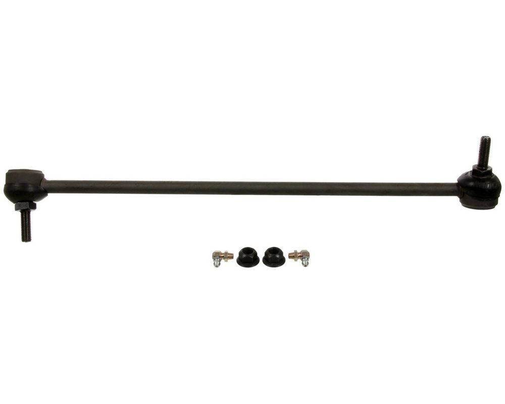 Moog K750213 Stabilizer Bar Link Kit