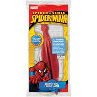 "Marvel Spider-Man 14"" Punch Ball"