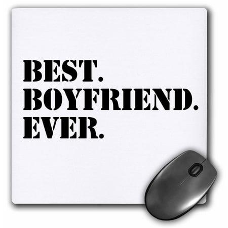 fun dating gifts