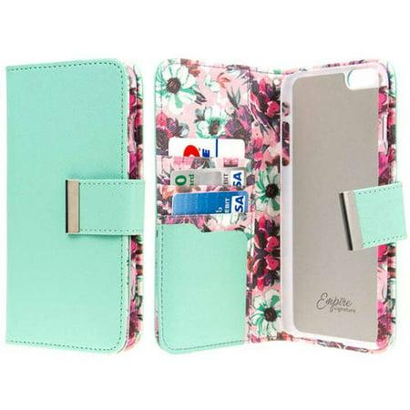 Upc 887615173912 Empire Klix Klutch Designer Wallet Case For Apple Iphone 6 Plus 6s Plus Upcitemdb Com,Geometric Design Patterns For Kids