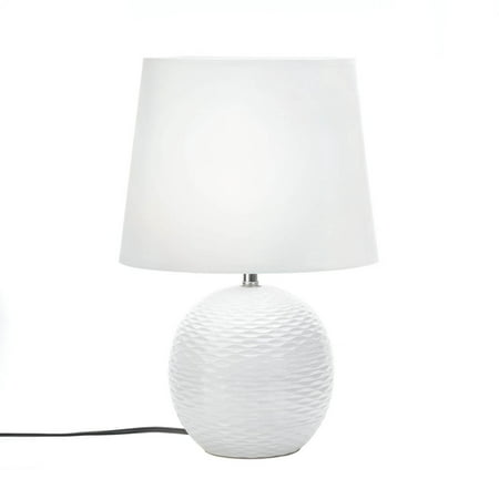 Lamps Table, White Ceramic Small Table Lamps For Living ...