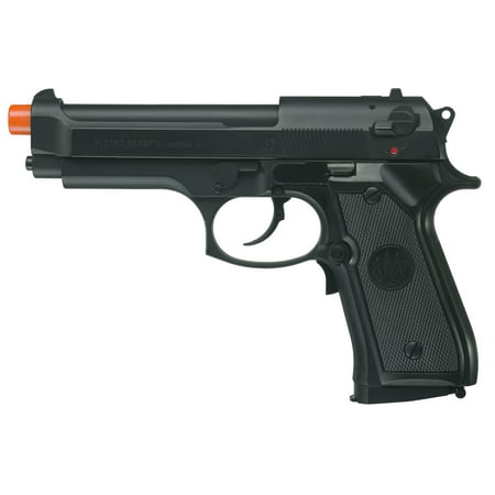 Beretta 2274050 Air Soft Pistol 92FS 6mm 16
