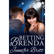 Betting Brenda - eBook